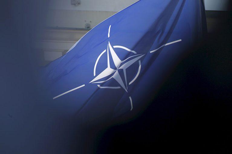 Συνάντηση Ελλάδας – Τουρκίας – ΝΑΤΟ σε στρατιωτικό επίπεδο, αύριο στις Βρυξέλλες