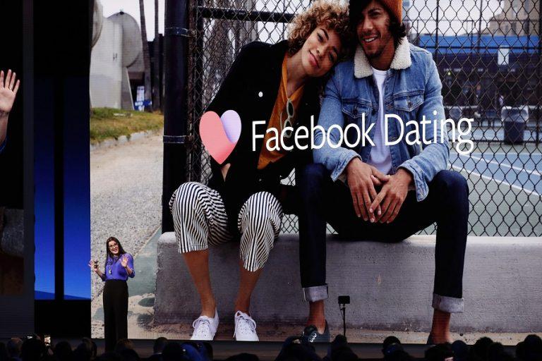 Το Facebook λέει ότι η υπηρεσία γνωριμιών του είναι… hot αλλά οι ειδικοί μάλλον διαφωνούν