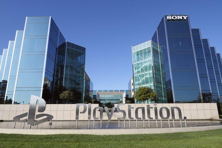 Πόσο μπορεί να κοστίσει το νέο PlayStation 5;