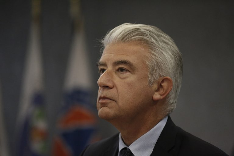 Γερμανός πρέσβης για συνεργασία Juwi Hellas- ΕΛΠΕ: «Εξαιρετικό παράδειγμα των πολλών δυνατοτήτων για Ελλάδα και Γερμανία»