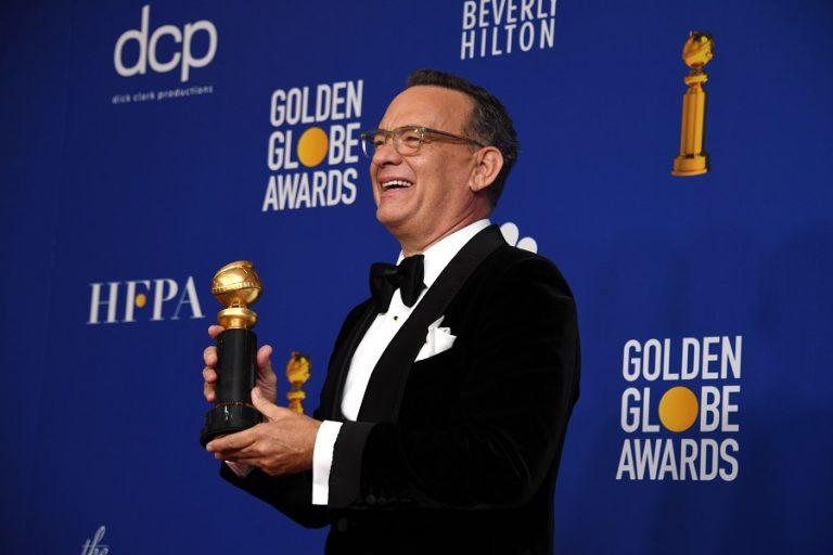 Ο Τομ Χανκς ανακοίνωσε την ημερομηνία εγκαινίων του «Academy Museum of Motion Pictures»