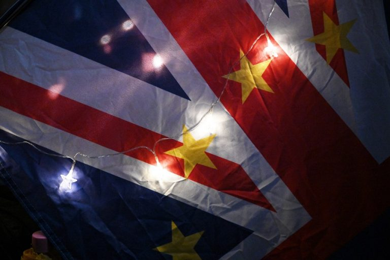 Η Βρετανία αποχώρησε από την Ευρωπαϊκή Ένωση: Τι θα αλλάξει και ποια τα επόμενα στάδια της μεγάλης αποχώρησης