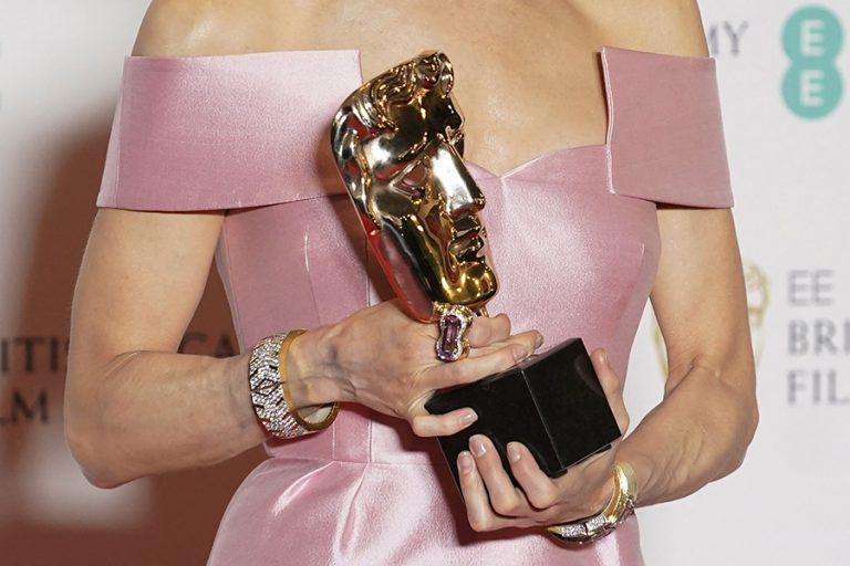 BAFTA 2020: Αποθέωση για το «1917» και τον Χοακίν Φίνιξ