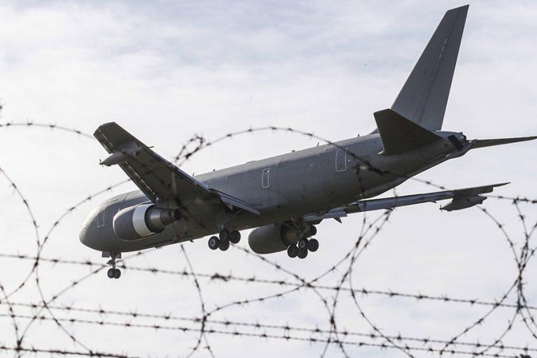 ΙΑΤΑ: Καθυστερεί η αποκατάσταση της αεροπορικής κίνησης- Υπολογίζεται για μετά το 2024