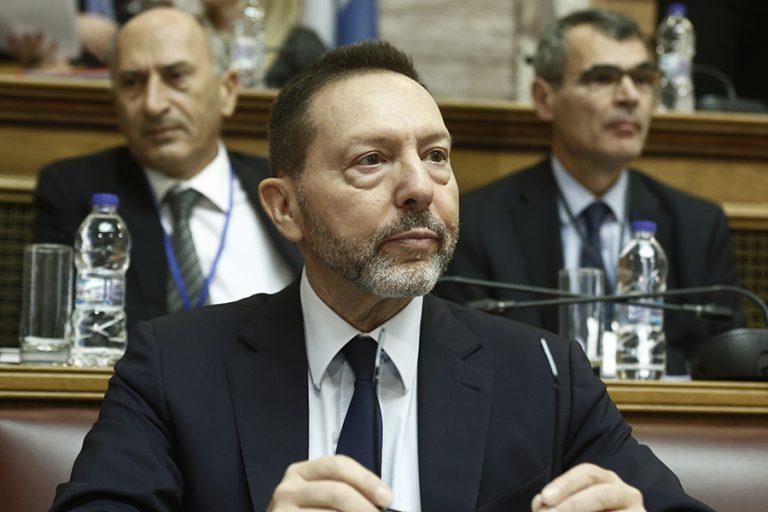Στουρνάρας: Η ΕΕ ρισκάρει νέα κρίση χρέους αν δεν υπάρξει κοινή συμφωνία