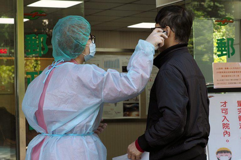 Σε επιφυλακή το υπουργείο Υγείας για τον κορωνοϊό μετά τα ιταλικά κρούσματα