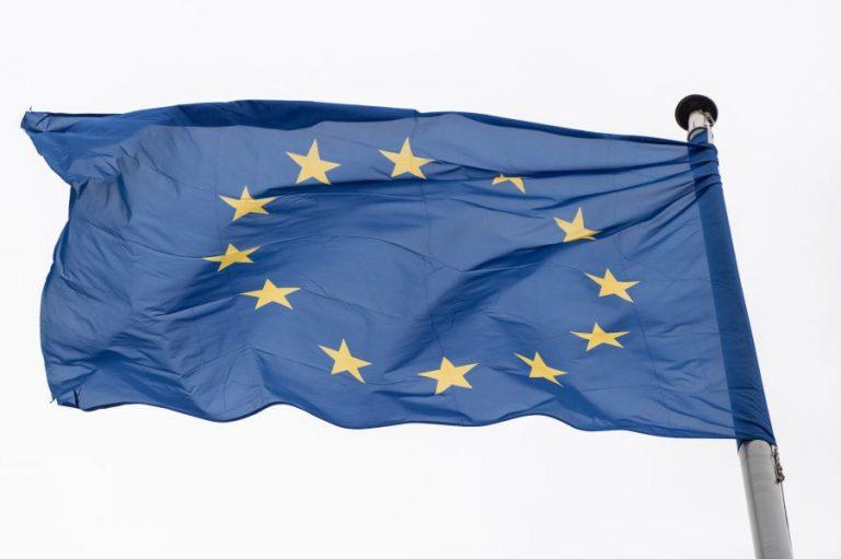 Απάντηση- καταπέλτης Ευρωπαϊκού Δικαστηρίου κατά του Συνταγματικού Δικαστηρίου Γερμανίας