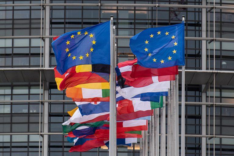 Ξεκίνησε η Σύνοδος Κορυφής για τον προϋπολογισμό της ΕΕ- Οι πρώτες δηλώσεις