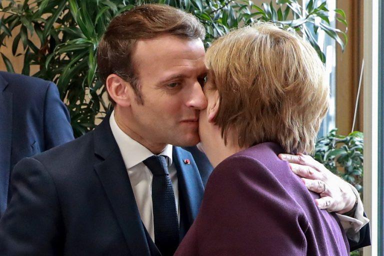 Σύνοδος Κορυφής: To «κενό» των 75 δισ. ευρώ λόγω Βrexit και το βαθύ χάσμα βορρά και νότου στην Ευρώπη