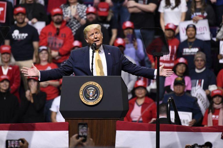 Οι προεδρικές εκλογές στις ΗΠΑ μπορούν να τη γλιτώσουν από τον κορωνοϊό, αλλά μόνο με αυτά τα 3 βήματα
