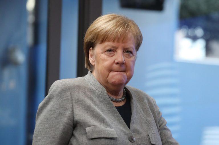 Τη μεγαλύτερη ύφεση στη νεότερη ιστορία της γνώρισε η Γερμανία