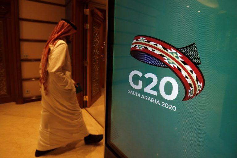 Ιστορική απόφαση των G20 για αναδιάρθρωση χρέους των φτωχών κρατών