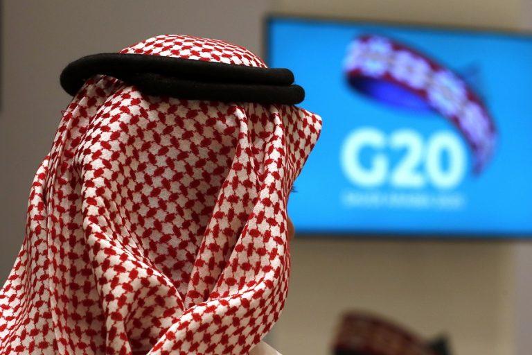 G20: Το τελικό κείμενο της συνόδου περιλαμβάνει για πρώτη φορά αναφορά στην κλιματική αλλαγή