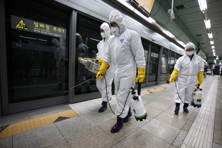 Το παράδειγμα της Ν. Κορέας στην εξομάλυνση του κορωνοϊού – Τι έχει να διδάξει στις άλλες χώρες
