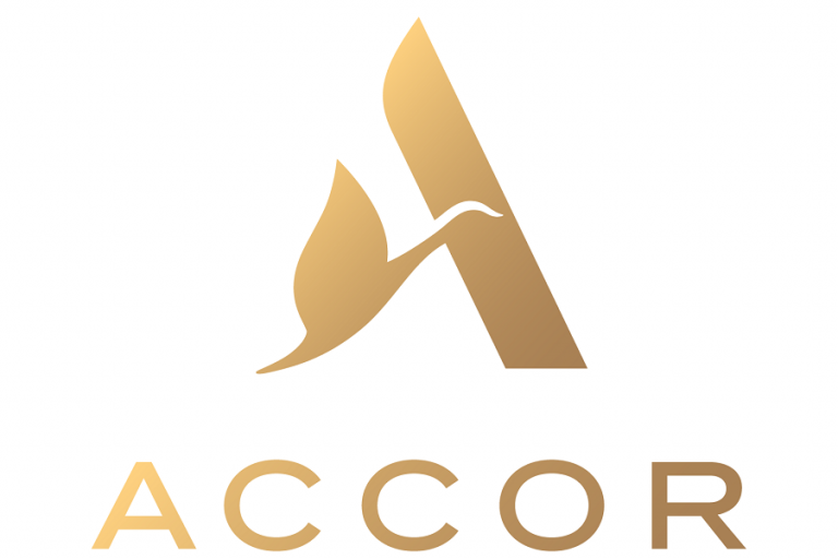 Accor: Ισχυρά αποτελέσματα και επιτυχημένος μετασχηματισμός το 2019
