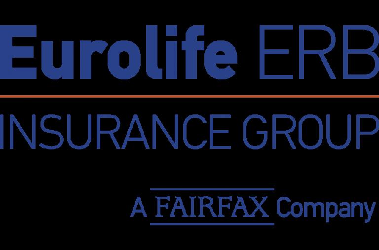 Η Eurolife ERB στήριξε τα Κέντρα Κοινωνικής Πρόνοιας της χώρας