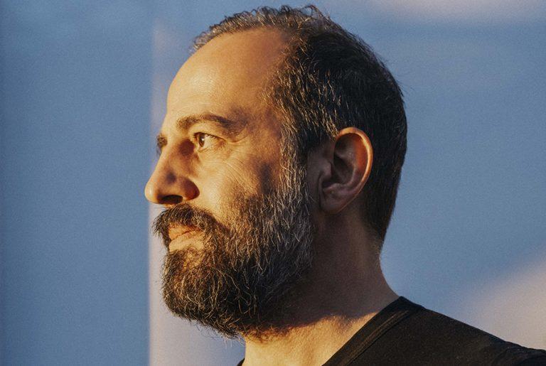 Μιχάλης Αναστασιάδης: Διυλίζοντας την πραγματικότητα, Καθορίζοντας ένα μέλλον