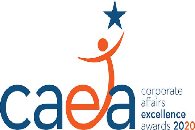 Ο ειδικός μηχανισμός βράβευσης των Corporate Affairs Excellence Awards πιστοποιείται για πρώτη φορά από την Deloitte