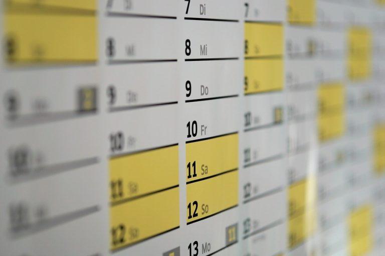 2 Φεβρουαρίου 2020: Γιατί η σημερινή ημερομηνία είναι μοναδική για τον 21ο αιώνα