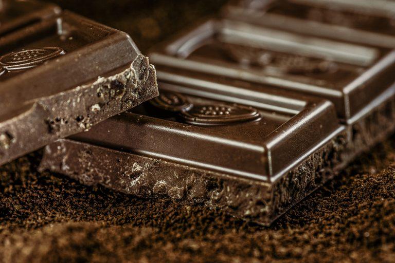 Αν δεν κάνουμε κάτι άμεσα για αυτό το τεράστιο πρόβλημα, σύντομα θα ξεχάσουμε τη σοκολάτα
