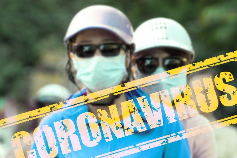 Ο κορωνοϊός «βυθίζει» την παγκόσμια ανάπτυξη, εκτιμά ο ΟΟΣΑ