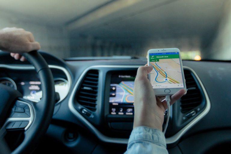 Η ιστορία του GPS: Πώς μία «μισητή» τεχνολογία έγινε αγαπητή και απαραίτητη
