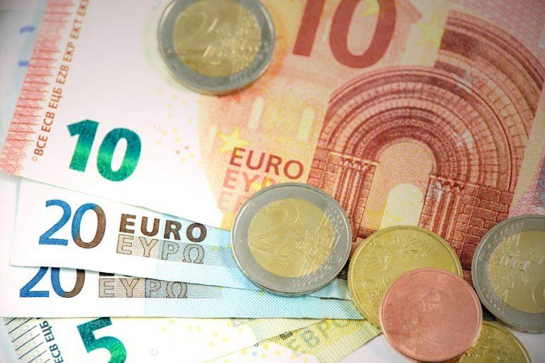ΟΔΔΗΧ: Δημοπρασία εξάμηνων εντόκων γραμματίων 625 εκατ. ευρώ