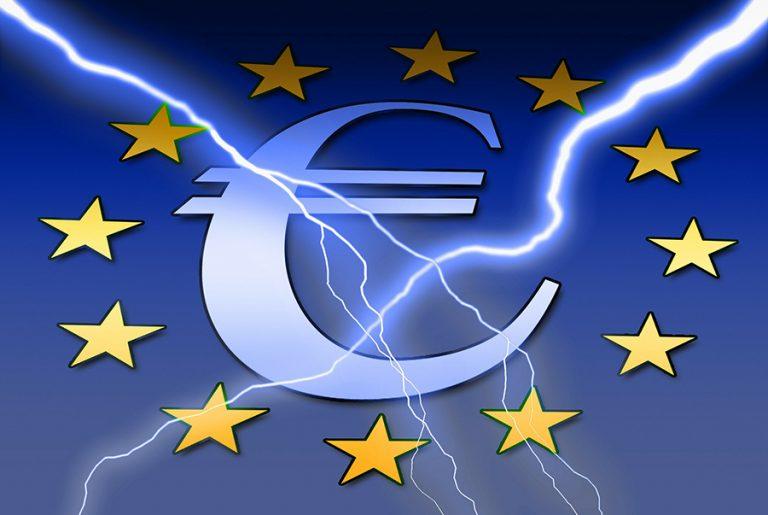 Σκληρό μπρα ντε φερ εν όψει: Σήμερα ξεκινά η Σύνοδος κορυφής για τον ευρωπαϊκό προϋπολογισμό