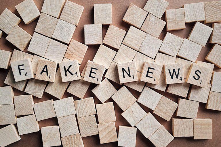 Τα δύο πασίγνωστα social media που ο κόσμος δεν εμπιστεύεται πλέον για την πολιτική του ενημέρωση