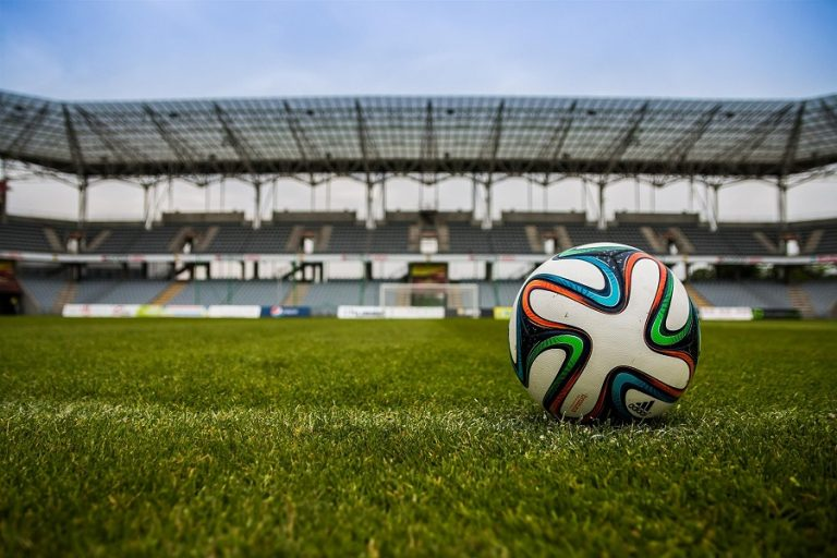 Τα μυθικά ποσά που εισπράττουν οι κορυφαίοι παίκτες του ποδοσφαίρου