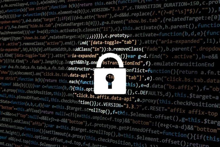 PayPal: Ένας στους πέντε Έλληνες αντιμετωπίζει προβλήματα ασφαλείας στο Διαδίκτυο