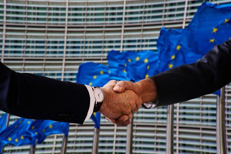 ΕΕ: Έκτακτο Συμβούλιο Δικαιοσύνης και Εσωτερικών Υποθέσεων για το Αφγανιστάν