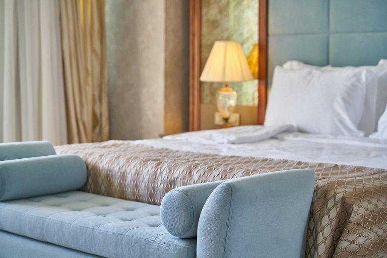 Κορωνοϊός: Ακυρώσεις κρατήσεων για δυο στα τρία ελληνικά ξενοδοχεία- Ζητούν μέτρα στήριξης