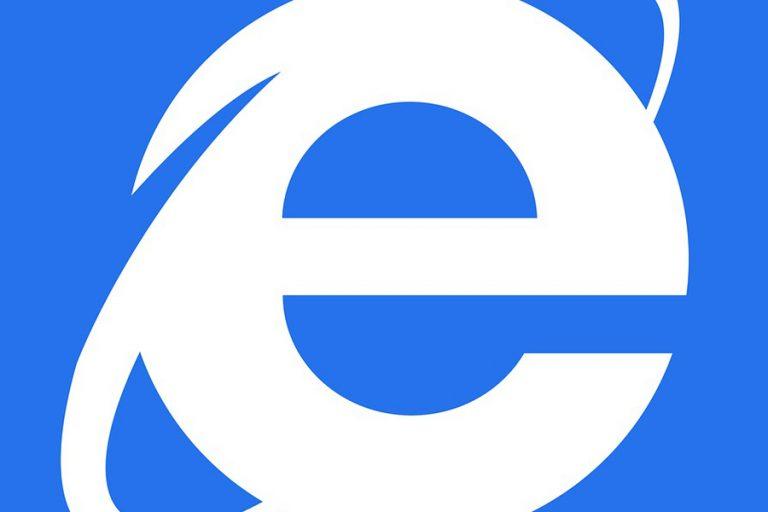 Η Google πρόσθεσε μία προειδοποίηση ασφαλείας σε όσους χρησιμοποιούν το Microsoft Edge