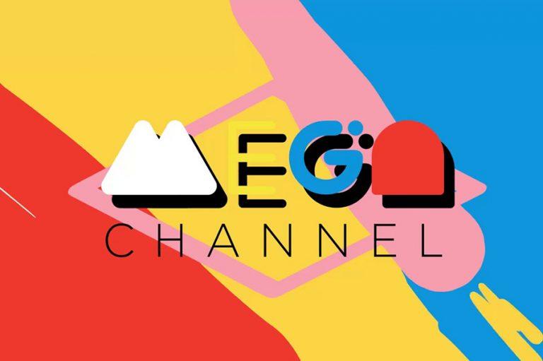 Στον τηλεοπτικό «αέρα»και πάλι το Mega