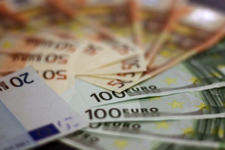 Εισφορά αλληλεγγύης: Απαλλαγή και για τα εισοδήματα από ενοίκια και μερίσματα του 2020