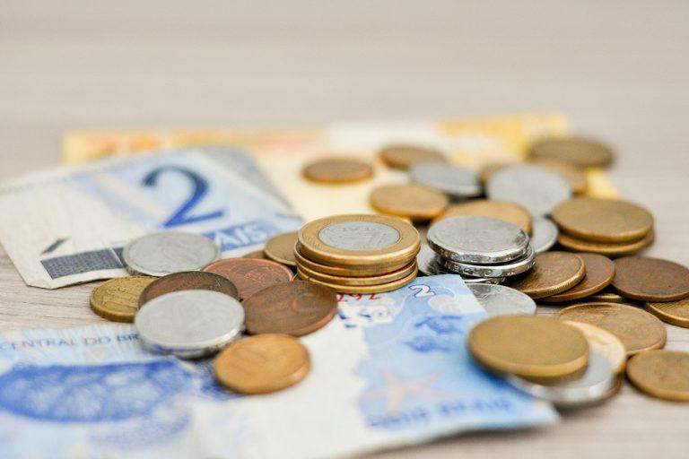 Ο κορωνοϊός «έφαγε» τα έσοδα Απριλίου – Έπεσαν έξω κατά 409 εκατ. ευρώ