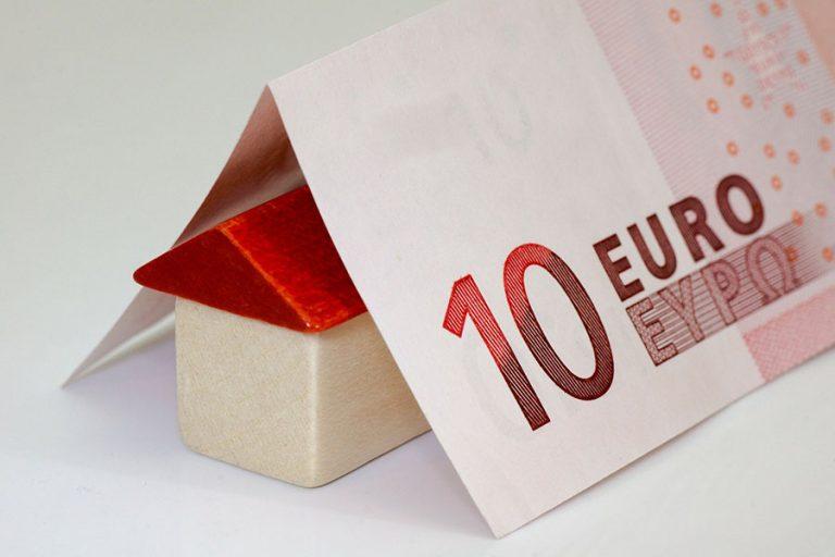 Φάκελος ενοίκια: Ποιους θα αφορούν οι προαιρετικές μειώσεις 30%- Η διαδικασία και οι προϋποθέσεις