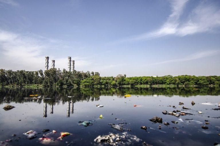 Οι χώρες που μολύνουν περισσότερο τους ωκεανούς