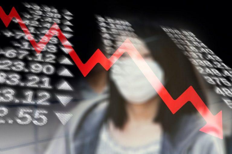 Τι αποκαλύπτει η προσέγγιση «σοκ και δέους» της Fed λόγω κορωνοϊού