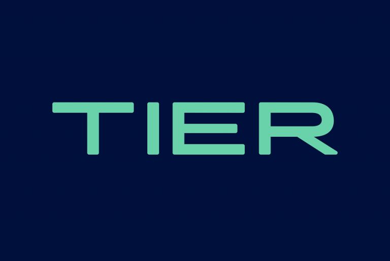 Tier Mobility: Τα 100 εκατ. δολάρια έφτασε ο β' γύρος χρηματοδότησής της