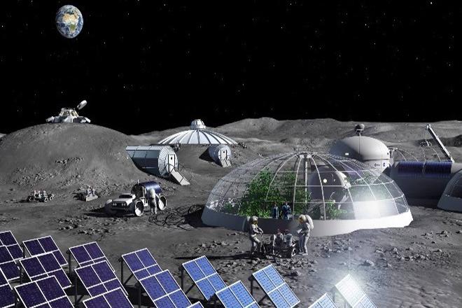 Το Αστεροσκοπείο Αθηνών τροφοδοτεί τη ΝΑSΑ με εργαλεία πρόγνωσης του διαστημικού καιρού