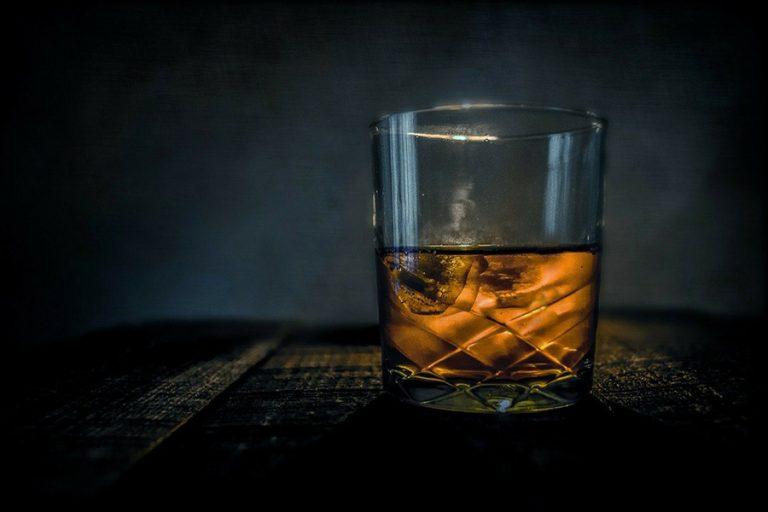 Η παγκόσμια βιομηχανία ποτών ενδέχεται να μην ανακάμψει πλήρως για τα επόμενα πέντε χρόνια