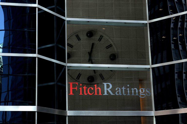 Ο οίκος Fitch βάζει φρένο στους πανηγυρισμούς Ερντογάν- Προχωρά σε υποβάθμιση της τουρκικής οικονομίας