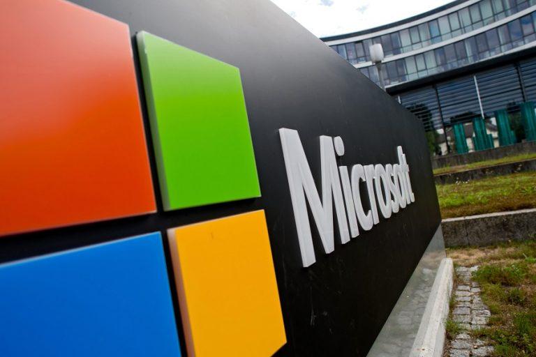 Microsoft: Όλα όσα μάθαμε δουλεύοντας δύο εβδομάδες εξ αποστάσεως