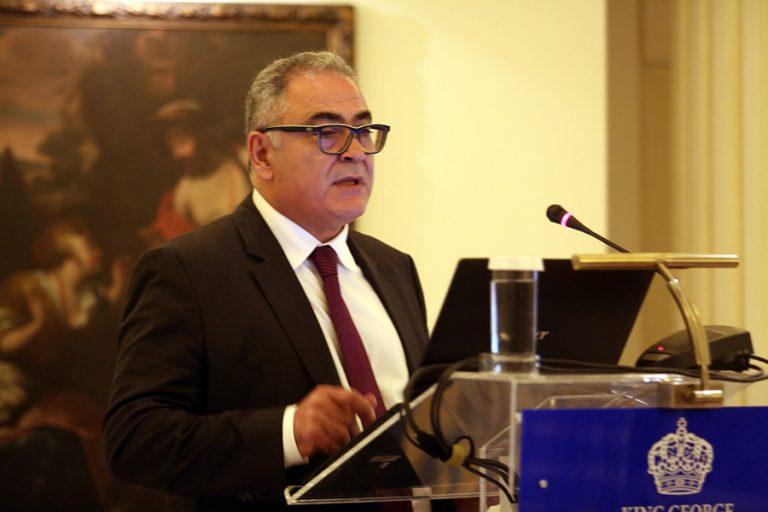 Επαγγελματικό Επιμελητήριο Αθηνών: Χρειάζονται μέτρα στήριξης για όλες τις επιχειρήσεις