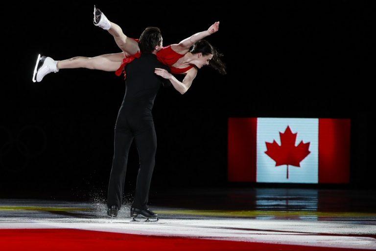 Ο Καναδάς γίνεται η πρώτη χώρα που αποσύρεται από τους Ολυμπιακούς Αγώνες του Τόκυο