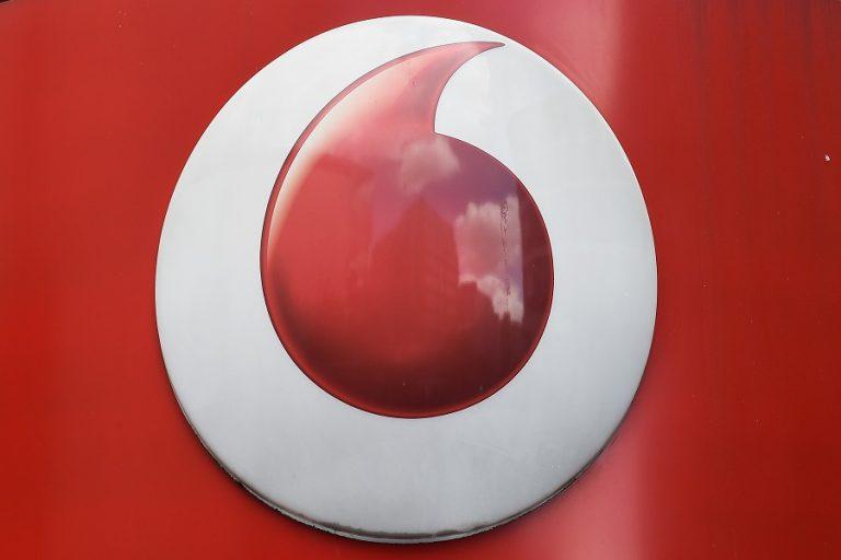 DreamLab: Η δωρεάν εφαρμογή για τον κορωνοϊό από τη Vodafone