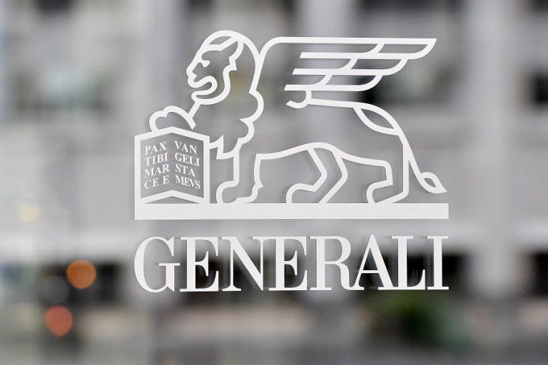 Η Generali βρίσκεται στο πλευρό των ασφαλισμένων της για τις ζημιές από τον «Ιανό»