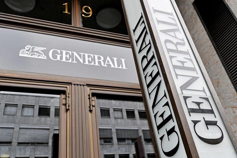 Η Generali θα καταβάλλει ημερήσιο επίδομα νοσηλείας για κορωνοϊό